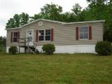 Foreclosed Home - List 100296248