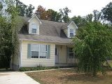 Foreclosed Home - List 100171961