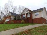 Foreclosed Home - List 100260060