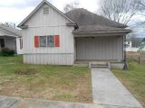 Foreclosed Home - List 100248694