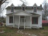 Foreclosed Home - List 100005532