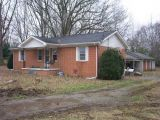 Foreclosed Home - List 100248560