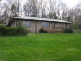 Foreclosed Home - List 100272011