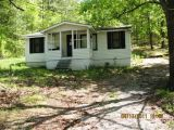 Foreclosed Home - List 100061297