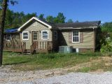 Foreclosed Home - List 100305831
