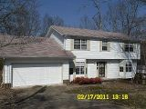 Foreclosed Home - List 100005533