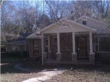 Foreclosed Home - List 100067103
