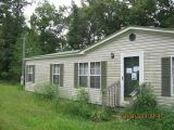 Foreclosed Home - List 100061579