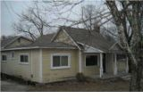 Foreclosed Home - List 100061682