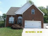 Foreclosed Home - List 100179741