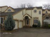 Foreclosed Home - List 100248512