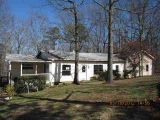 Foreclosed Home - List 100272051