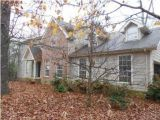Foreclosed Home - List 100248963
