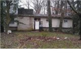 Foreclosed Home - List 100271983