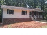 Foreclosed Home - List 100305840