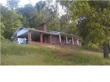Foreclosed Home - List 100301190