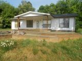 Foreclosed Home - List 100301129