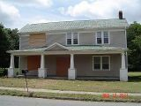 Foreclosed Home - List 100136194