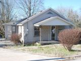 Foreclosed Home - List 100260033