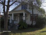 Foreclosed Home - List 100283403