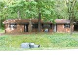 Foreclosed Home - List 100296241