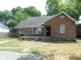Foreclosed Home - List 100305811