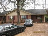 Foreclosed Home - List 100316963