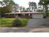 Foreclosed Home - List 100305822