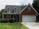 Foreclosed Home - List 100305817