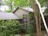 Foreclosed Home - List 100301150