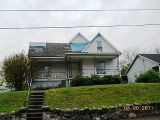 Foreclosed Home - List 100070267