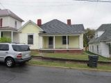Foreclosed Home - List 100248917