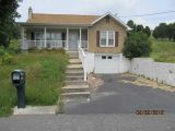 Foreclosed Home - List 100311996