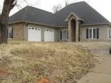 Foreclosed Home - List 100061426