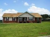 Foreclosed Home - List 100116897