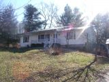 Foreclosed Home - List 100248960