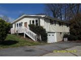 Foreclosed Home - List 100061550