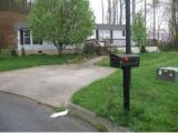 Foreclosed Home - List 100283438