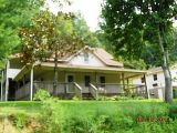 Foreclosed Home - List 100152148