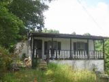 Foreclosed Home - List 100316955