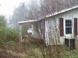 Foreclosed Home - List 100248959