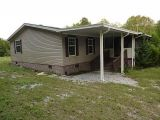 Foreclosed Home - List 100199672