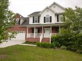 Foreclosed Home - List 100110524