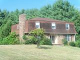 Foreclosed Home - List 100248603
