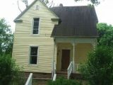 Foreclosed Home - List 100067097