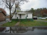 Foreclosed Home - List 100067101