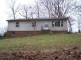 Foreclosed Home - List 100248681