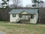 Foreclosed Home - List 100249001