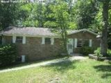 Foreclosed Home - List 100311994