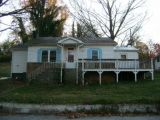 Foreclosed Home - List 100249062